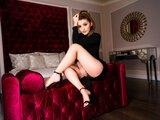AaliyahBarnes pics shows