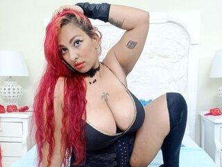 AdelaCruz nude livejasmine