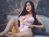 AgathaLane jasmin webcam