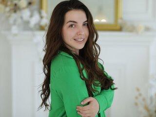AlanaRowan livesex webcam