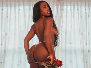 AlannaFoster camshow livesex