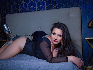 AlessiaStone pics private