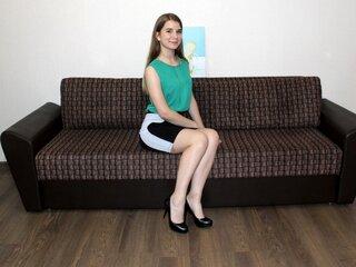 AlexandraFinch hd show