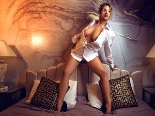 AliciaSawyer livejasmin.com anal