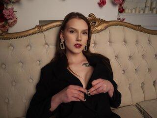 AmandaKlark jasmin xxx