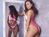 AmelieWells livesex livejasmin.com