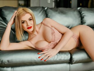 AmyHennesy livejasmin private
