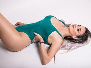AmyaDivine show naked