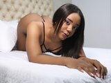 AntonellaRoes cam naked