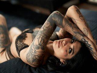 ArianaBousquet videos sex