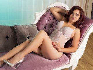 ArianaFlores jasmine nude