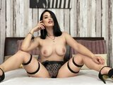 ArielleMelek recorded camshow