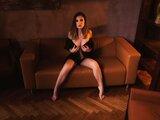 ArielleRyan livejasmin nude