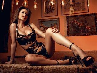 AshleyBriggs jasmine naked