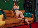 AvianaHicks livesex naked