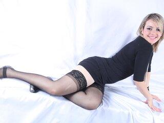 BarbaraBrazil ass show