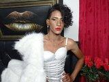 BellaBlum pictures pictures