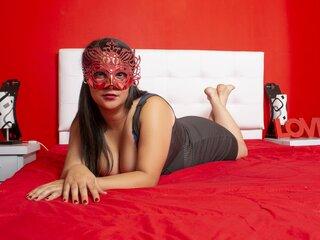 BrianaBelov adult nude