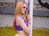 CamilaVillareal adult livejasmin.com