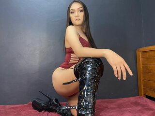 CatarinaTorn camshow camshow