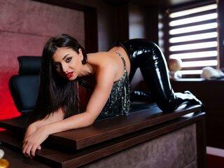 CintyMufin photos pussy