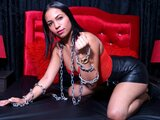 DanielaSanchez lj shows