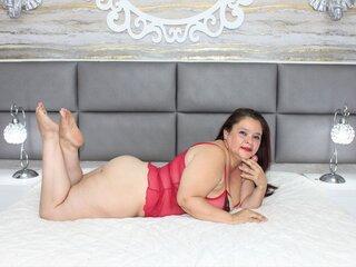 DeboraVillin webcam free