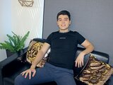 DiegoDarries pictures free