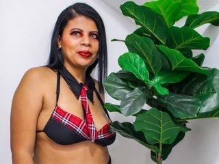 ElenaRoyse nude fuck