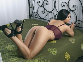 EricaFox private camshow