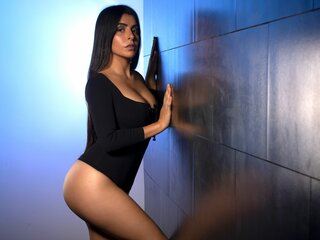 ErinAniston livejasmin.com nude