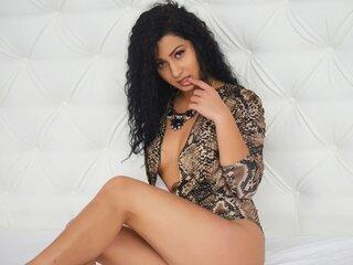 GiselleJanson anal jasmine