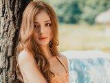 GladysJiang amateur pics