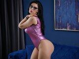 HannahFaith webcam livejasmin.com