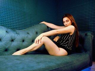 HollyDiaz sex webcam