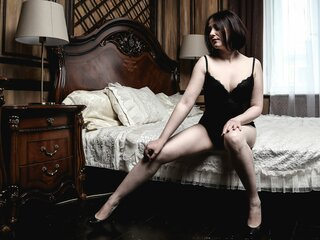 IrisBecky sex nude