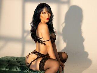 IsabellaGomes sex pics