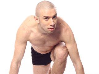 ItalyanBoy naked fuck