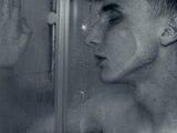 JasonKendrick livejasmin.com pics
