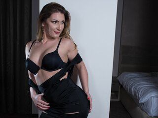 Jeane jasmin show