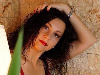 JulienneMoore nude livejasmin