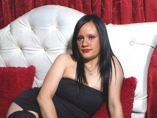 JulietaGonzales sex jasminlive