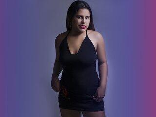 KarolNix anal jasmin