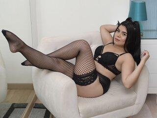KassyLojan ass porn