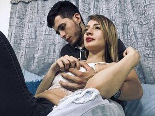 KatyandRyan nude sex