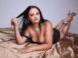 KeiraDouglas porn amateur