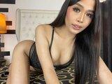 KimberlyHayes porn online