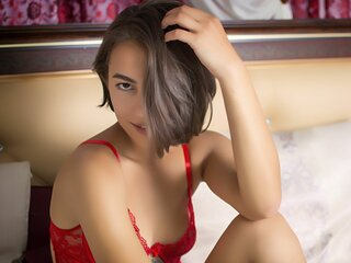 KlaraHazel naked amateur