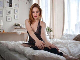 KyliePure sex webcam