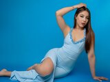 LilyPirs adult online